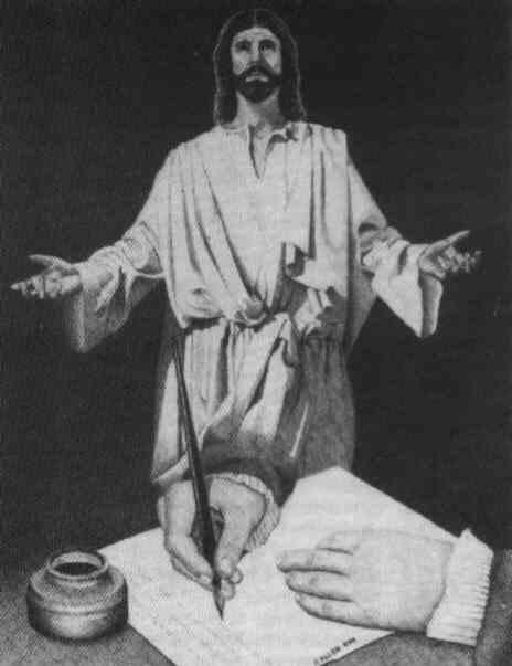 syvende dags adventist
