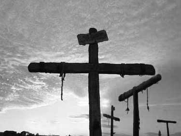 helgener i katolisismen