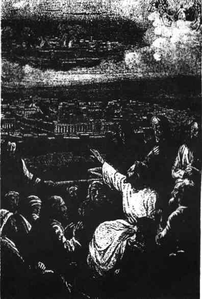 jesus gud og mennesket pinsebevegelsen